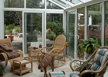 wintergarden_door_sliding_4