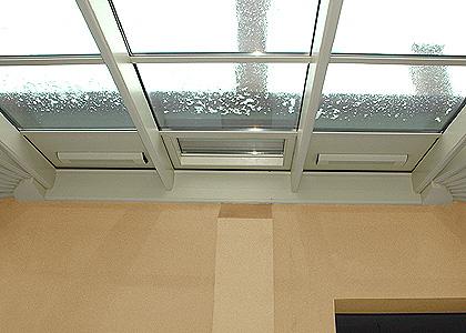 wintergarden_ventilating_8