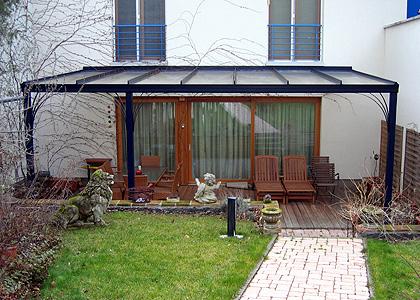wintergarten_canopy_1
